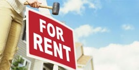 Surge in tenants increases rent prices
