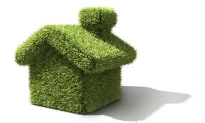Plans for Green Investment Bank