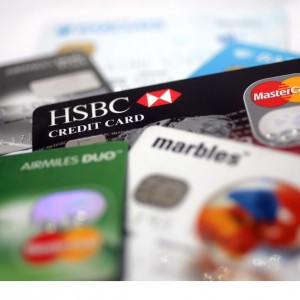 Attractive Credit Card Deals Could Tempt Consumers Away from Loans