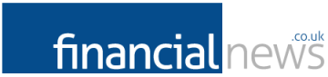 Financial News | Financial News Distribution | Financial News PR