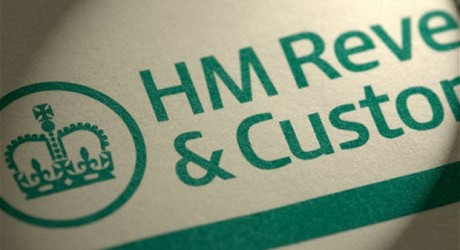 hmrc blunder