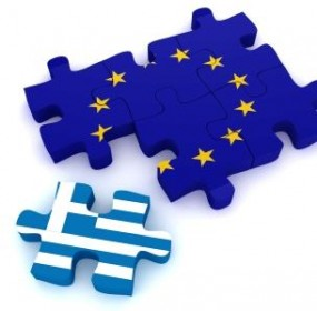greek-debt-crisis