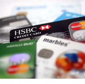 Britain - Credit Stock