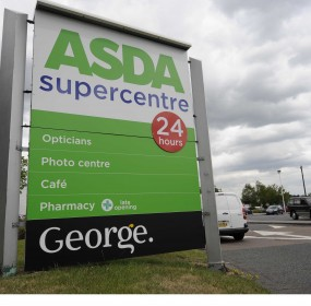 Supermarkets mislead consumers