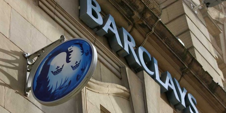 Banks not helping small businesses