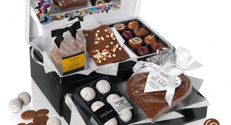 Valentines-Gifts-Chocolates-Hotel-Chocolat-Beauty-Box