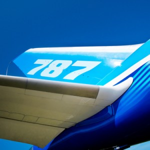 Boeing acquires technology firm
