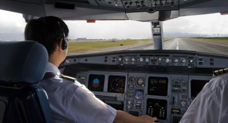 Airline Pilots