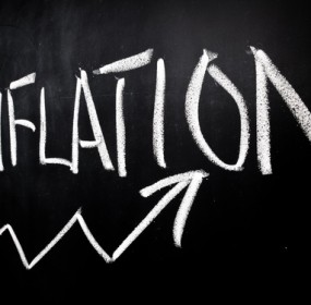 UK Inflation falls below expectation