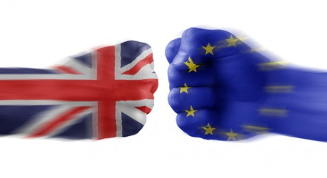 UK vs. EU
