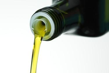 Bertolli markets olive oil
