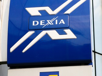 Dexia Bank
