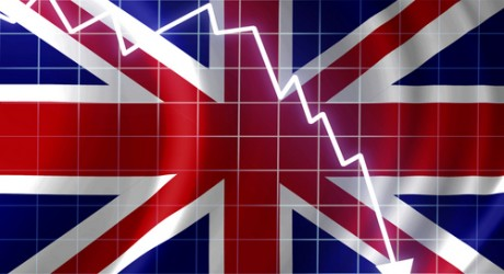 England economy news - Exchange rate philippine peso to dollar history