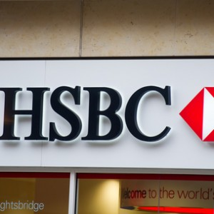 UK banking major HSBC sells Candian consumer finance opeations