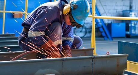 UK_manufacturing