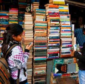 India mobile phones