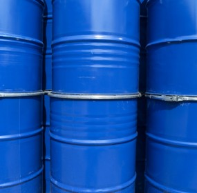 Oil Drumsg