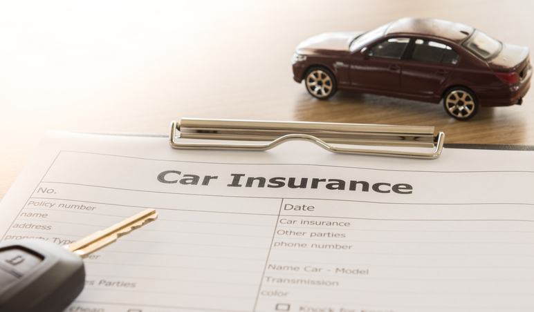 5 benefits of pay as you go car insurance