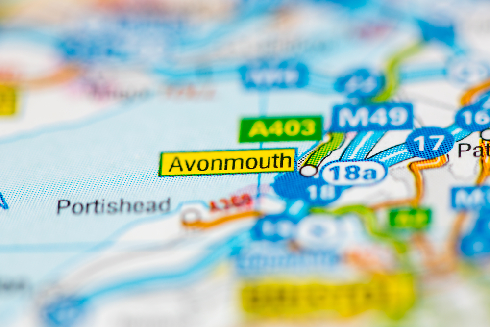 £24m contract for M49 Avonmouth junction awarded to Galliford Try