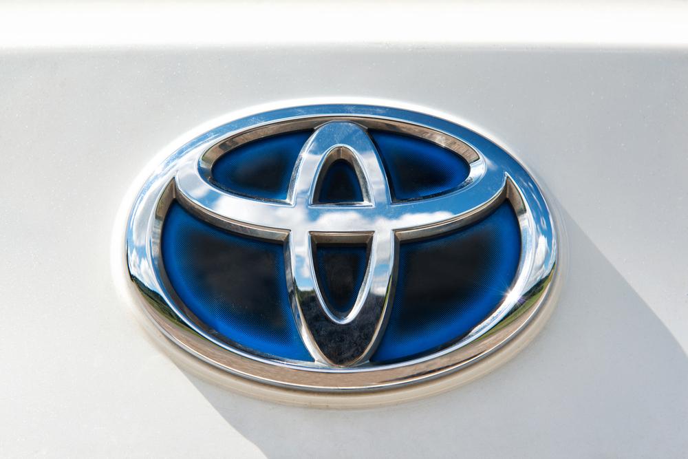 Toyota pledges to build next gen Auris in UK
