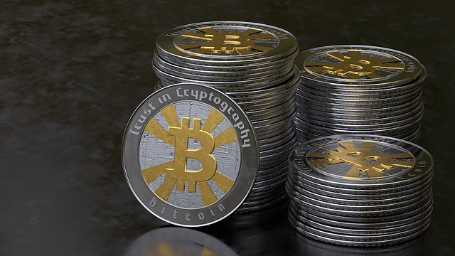 7 Financial Benefits of Getting Involved with Cryptocurrencies