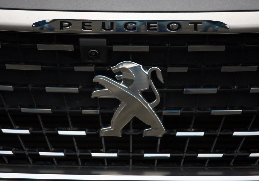 New Peugeot van to be built in Luton