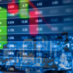 Forex trading account uk