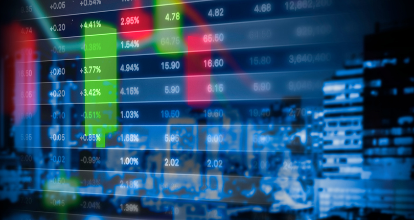 New to Forex Trading, Work Your Way up Using Demo Trade Accounts