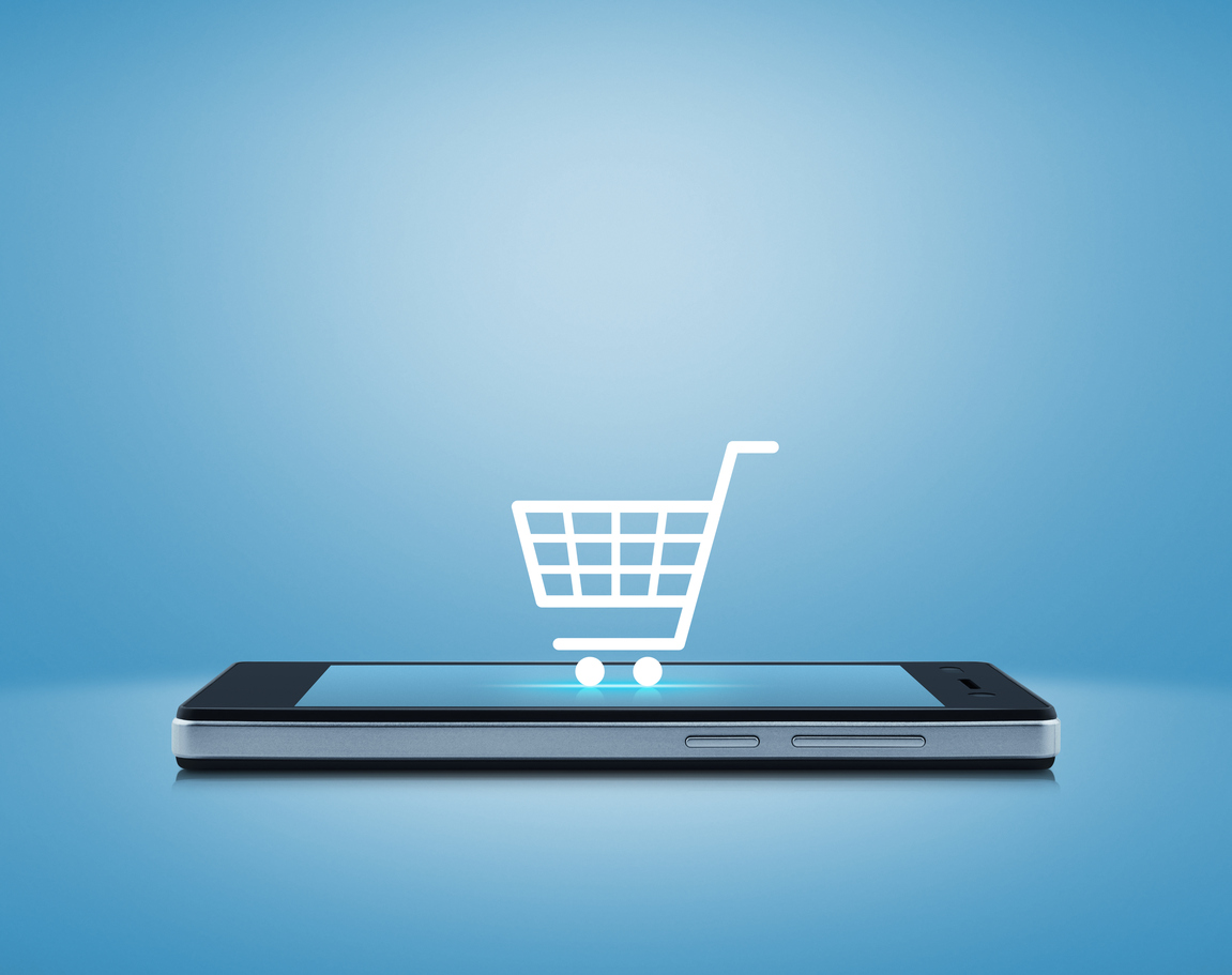 Key Considerations for Shoppers