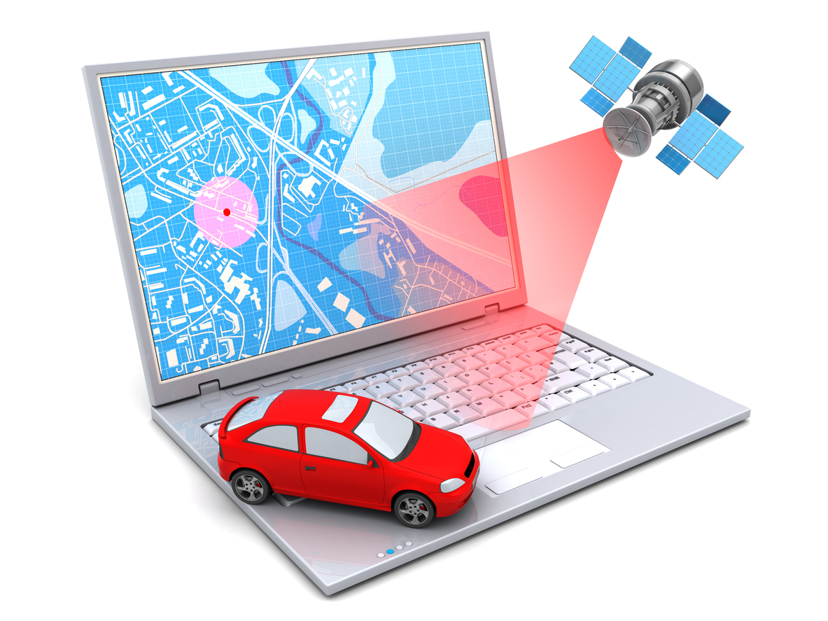 What is vehicle tracking and could your business use it?
