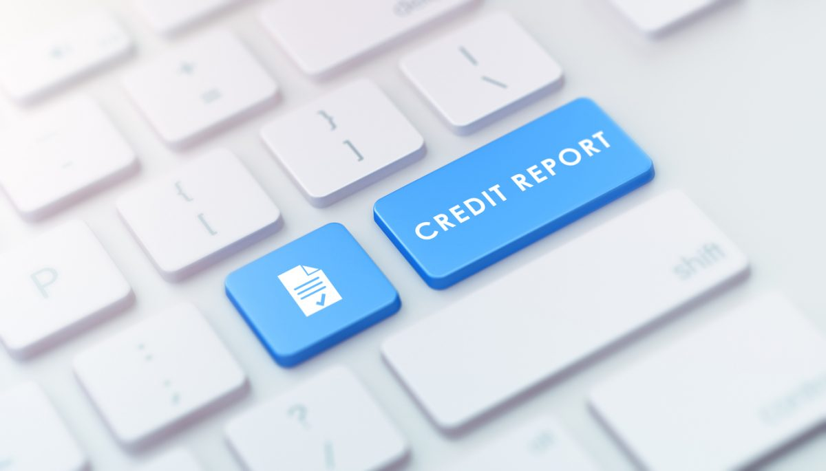 Why Credit Reports are so Important in Business