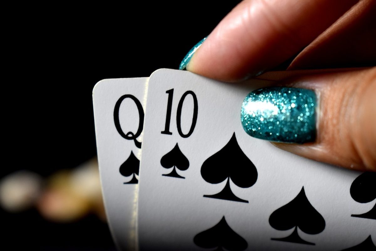 Texas Hold'em: How it Went from Humble Beginnings to Worldwide Success